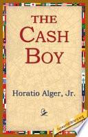 The Cash Boy Book PDF