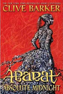 download ebook abarat: absolute midnight pdf epub