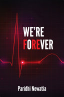 download ebook we're forever pdf epub