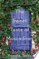 The Sweet Taste of Muscadines Book PDF