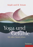 Yoga & Gefühle