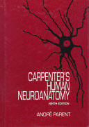 Carpenter s Human Neuroanatomy
