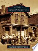 Detroit s Corktown