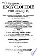 Dictionnaire des prophéties et des miracles