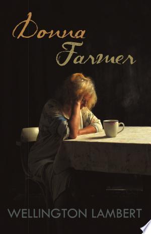 Donna Farmer - ISBN:9781491733455