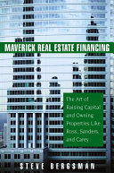 download ebook maverick real estate financing pdf epub