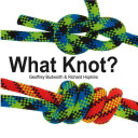 What Knot