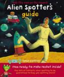 Alien spotter s Guide