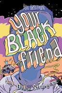Your Black Friend and Other Strangers Book PDF