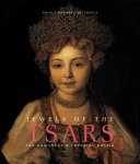 Jewels Of The Tsars book