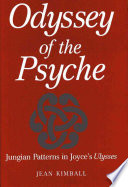 Odyssey of the Psyche