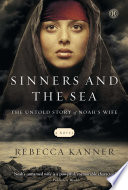 Sinners and the Sea Book PDF