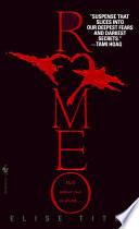 Romeo Book PDF
