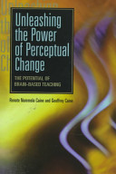 Unleashing the Power of Perceptual Change