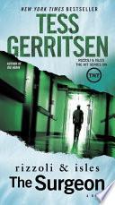 The Surgeon A Rizzoli Isles Novel