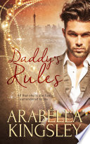 Daddy s Rules