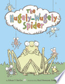 The Hugely-Wugely Spider