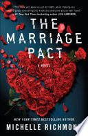 The Marriage Pact Book PDF