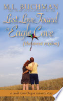 Lost Love Found in Eagle Cove  sweet