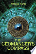 The Geomancer s Compass