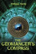 The Geomancer S Compass