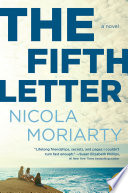 The Fifth Letter Book PDF