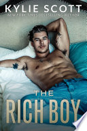 The Rich Boy Book PDF