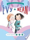 Ivy and Bean Bundle Set 2