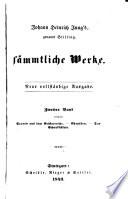 Scheible, Rieger & Sattler, 1843