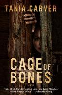 download ebook cage of bones pdf epub
