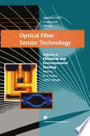 Optical Fiber Sensor Technology
