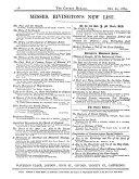 download ebook the church herald pdf epub