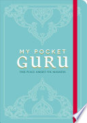 My Pocket Guru