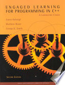 engaged-learning-for-programming-in-c