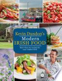 Kevin Dundon s Modern Irish Food