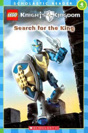 Search for the King