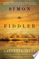 Book Simon the Fiddler