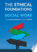 The Ethical Foundations of Social Work