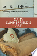 Daisy Summerfield s Art