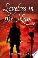 Loveless in the Nam Book PDF