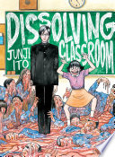 Dissolving Classroom Book PDF