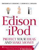 From Edison to iPod