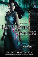 download ebook last vampire standing pdf epub