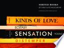 Ebook Sorted Books Epub Nina Katchadourian,Brian Dillon Apps Read Mobile