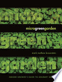 Microgreen Garden
