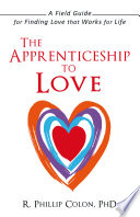 The Apprenticeship To Love