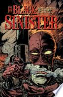 The Black Sinister