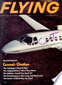 Flying Magazine