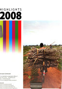 Annual Report ... on the European Community's Development Policy and the Implementation of External Assistance in ...