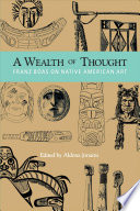 A Wealth of Thought